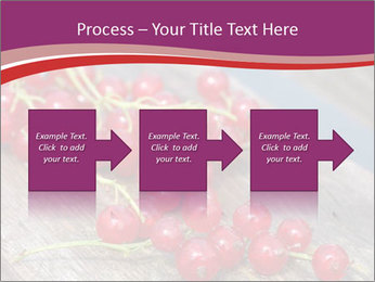 0000077761 PowerPoint Template - Slide 88