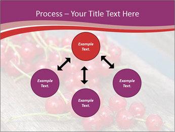 0000077761 PowerPoint Templates - Slide 91
