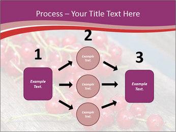 0000077761 PowerPoint Templates - Slide 92