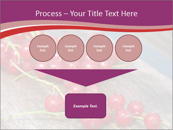 0000077761 PowerPoint Template - Slide 93