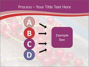 0000077761 PowerPoint Templates - Slide 94
