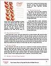 0000077761 Word Templates - Page 4