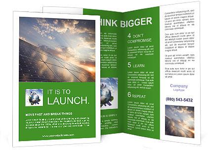 0000077762 Brochure Template