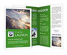0000077762 Brochure Templates