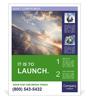 0000077762 Poster Template