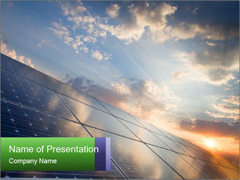 0000077762 PowerPoint Templates - Slide 1