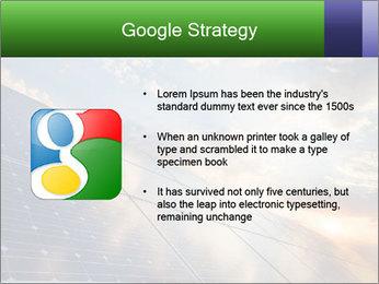 0000077762 PowerPoint Templates - Slide 10