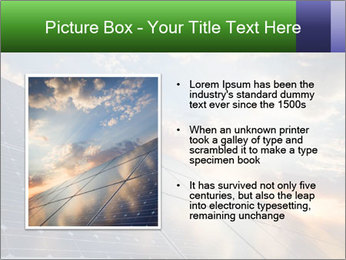 0000077762 PowerPoint Templates - Slide 13