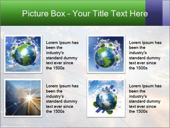 0000077762 PowerPoint Templates - Slide 14