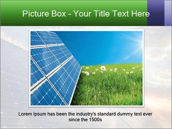 0000077762 PowerPoint Templates - Slide 15