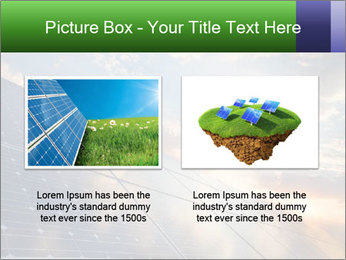 0000077762 PowerPoint Templates - Slide 18