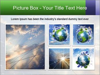 0000077762 PowerPoint Templates - Slide 19