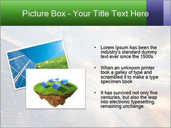 0000077762 PowerPoint Templates - Slide 20