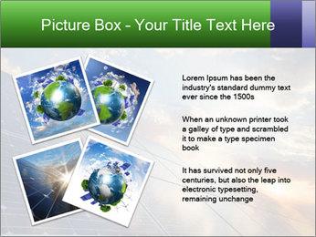 0000077762 PowerPoint Templates - Slide 23