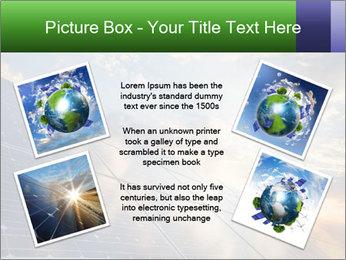 0000077762 PowerPoint Templates - Slide 24