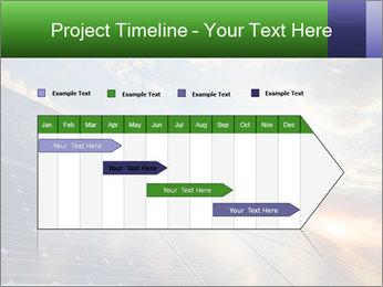 0000077762 PowerPoint Templates - Slide 25