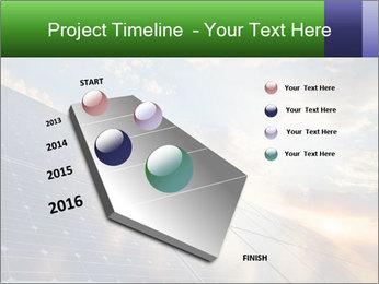 0000077762 PowerPoint Templates - Slide 26