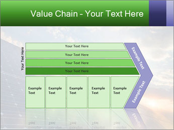 0000077762 PowerPoint Templates - Slide 27