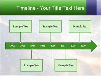 0000077762 PowerPoint Templates - Slide 28