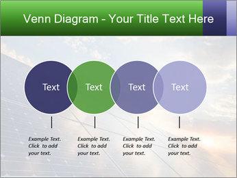 0000077762 PowerPoint Templates - Slide 32