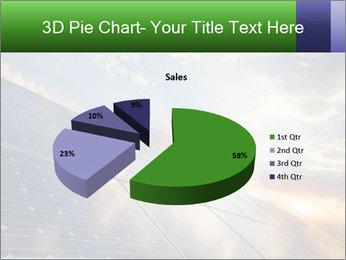 0000077762 PowerPoint Templates - Slide 35