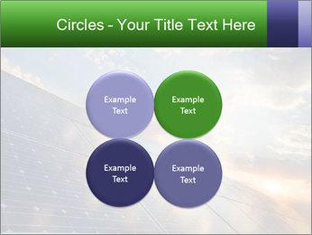 0000077762 PowerPoint Templates - Slide 38