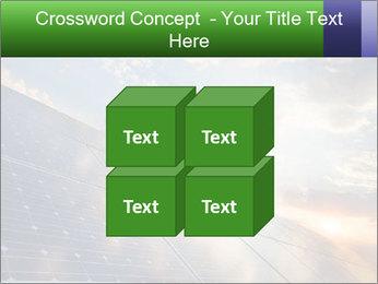 0000077762 PowerPoint Templates - Slide 39
