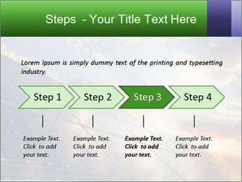 0000077762 PowerPoint Templates - Slide 4