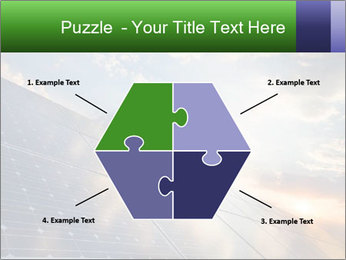 0000077762 PowerPoint Templates - Slide 40