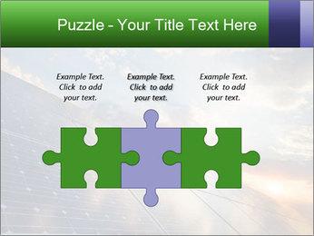 0000077762 PowerPoint Templates - Slide 42