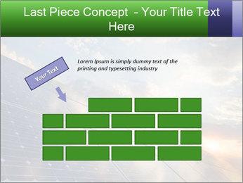 0000077762 PowerPoint Templates - Slide 46