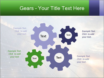 0000077762 PowerPoint Templates - Slide 47