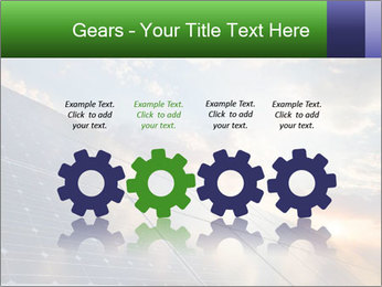 0000077762 PowerPoint Templates - Slide 48