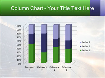 0000077762 PowerPoint Templates - Slide 50