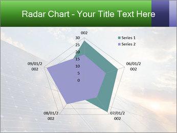 0000077762 PowerPoint Templates - Slide 51