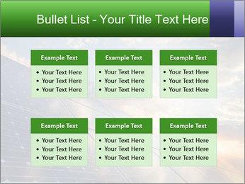 0000077762 PowerPoint Templates - Slide 56