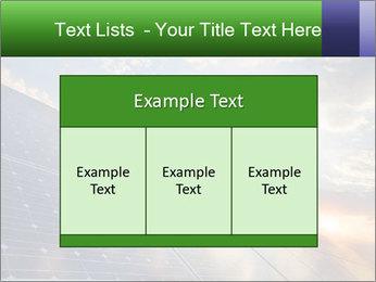 0000077762 PowerPoint Templates - Slide 59