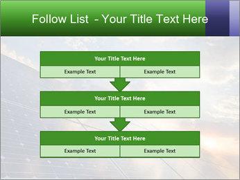 0000077762 PowerPoint Templates - Slide 60