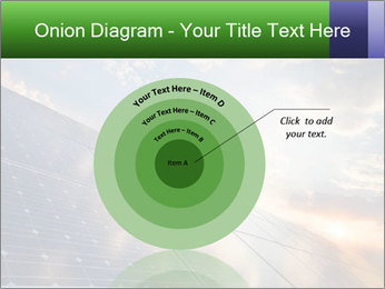 0000077762 PowerPoint Templates - Slide 61