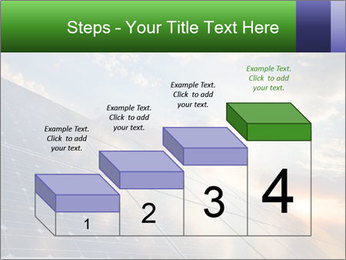 0000077762 PowerPoint Templates - Slide 64