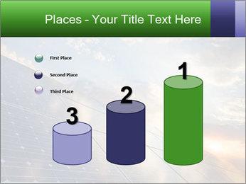 0000077762 PowerPoint Templates - Slide 65