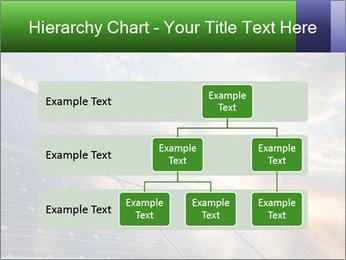0000077762 PowerPoint Templates - Slide 67