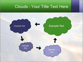 0000077762 PowerPoint Templates - Slide 72