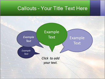 0000077762 PowerPoint Templates - Slide 73
