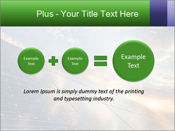 0000077762 PowerPoint Templates - Slide 75