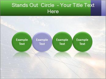 0000077762 PowerPoint Templates - Slide 76
