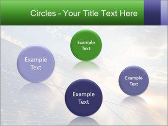 0000077762 PowerPoint Templates - Slide 77
