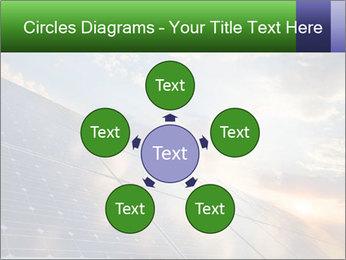 0000077762 PowerPoint Templates - Slide 78