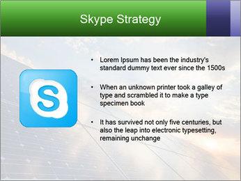 0000077762 PowerPoint Templates - Slide 8
