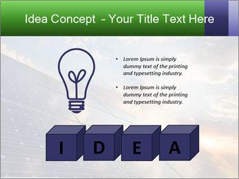 0000077762 PowerPoint Templates - Slide 80